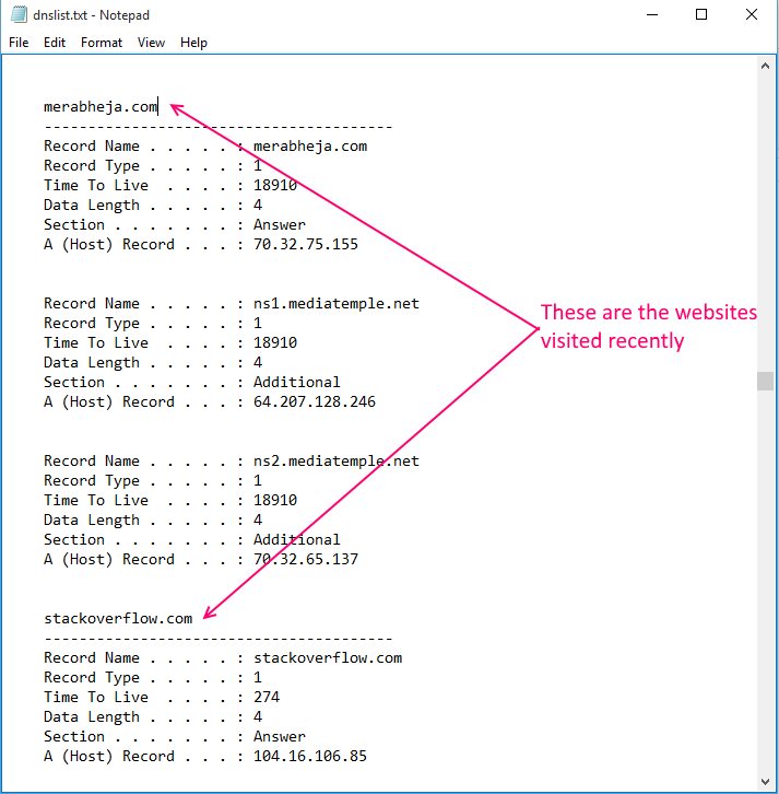 txt-websites-list