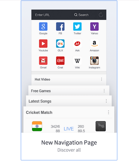 uc-android-browser