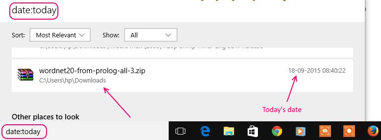 win-10-date-file-search