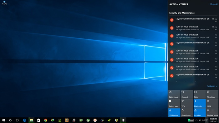 Action-Center-in-Windows-10