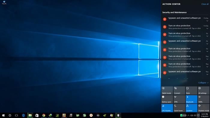Action-Center-in-Windows-10