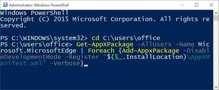 Reinstall-Microsoft-Edge-In-Windows-10-step9_thumb