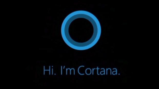 WIN-10-CORTANA