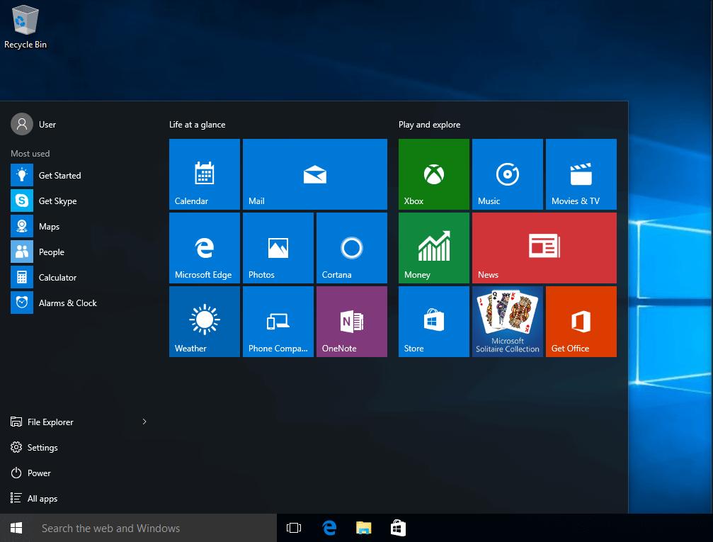 Windows_10_start-menu