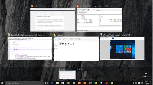 Windows_10_virtual-desktop