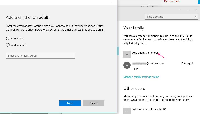 add-family-user-win-10-1
