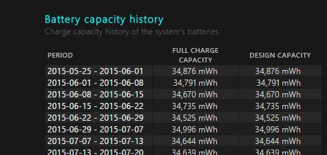 battery-report-1