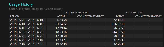 battery-report-2