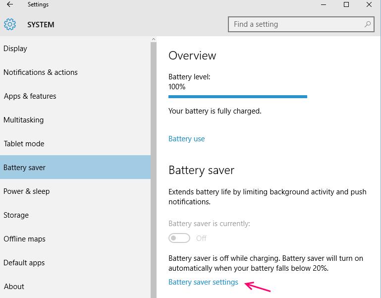 battery-saver-settings
