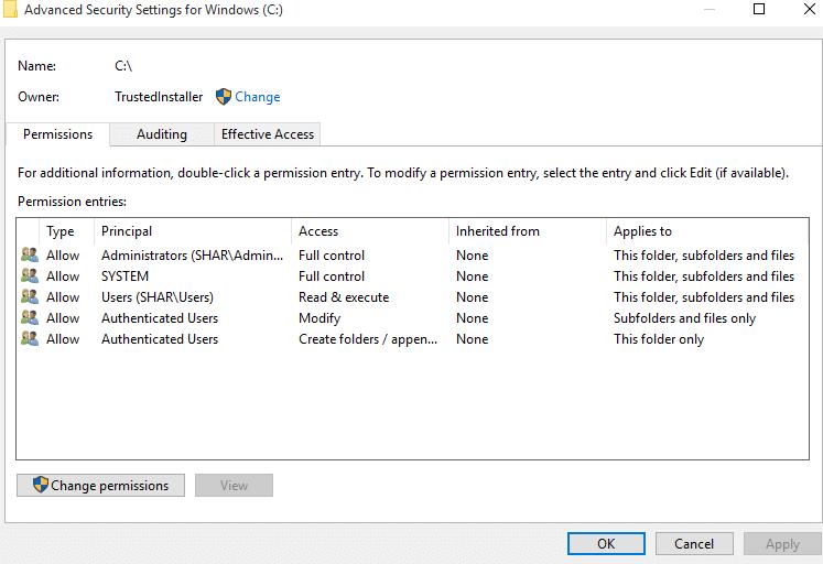 c-properties-security-advanced