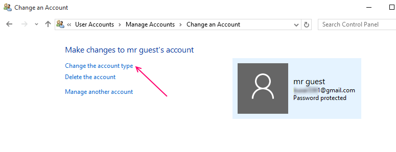 change-account-type-win-10-1