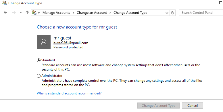 change-account-type-win-10-2