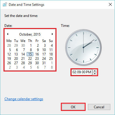 change-time-date-3