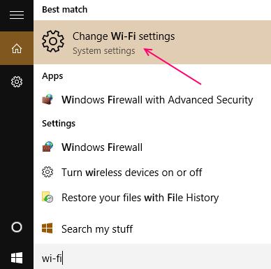 change-wi-fi-settings