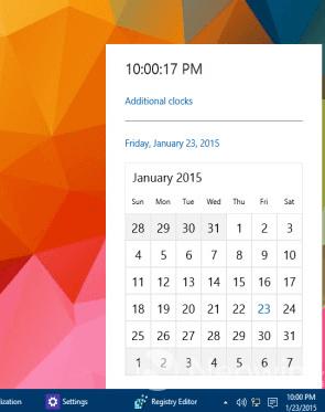 clock-right-click