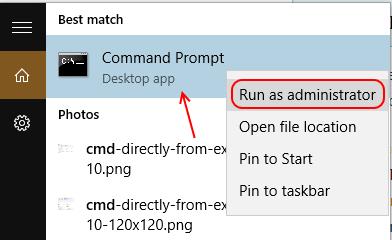 cmd-admin-for-wi-fi-hotspot-step-1
