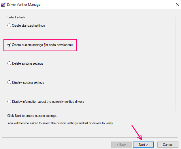 create-custom-setting