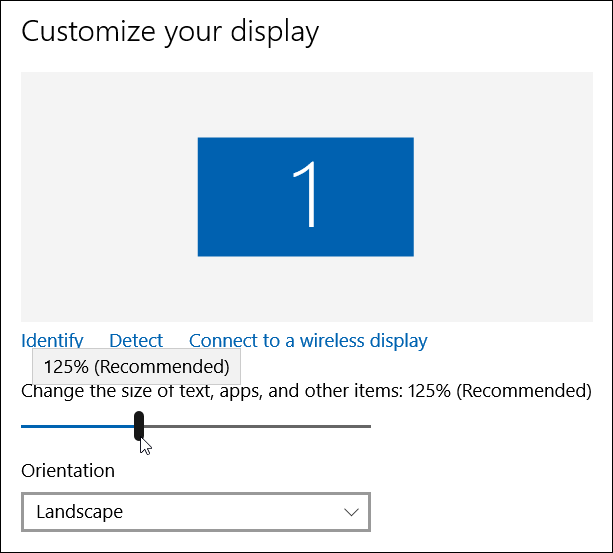 customize-display-win-10