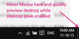 desktop-peek-enabled