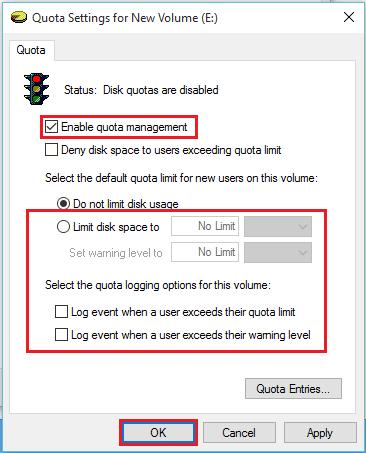 enable-quota-management-windows