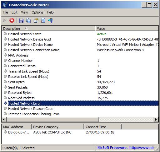 hostednetworkstarter-scrnshot