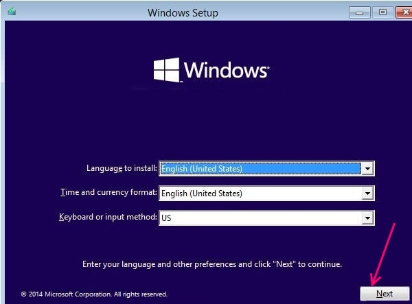 how-to-open-a-command-prompt-at-boot-in-windows-10