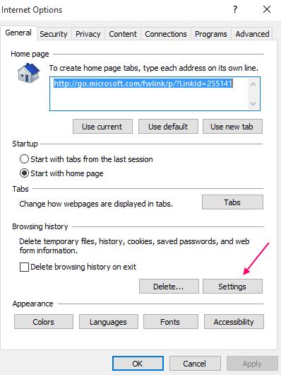 ie-internet-options-settings