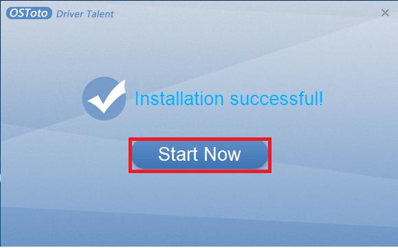 install-driver-talent-min