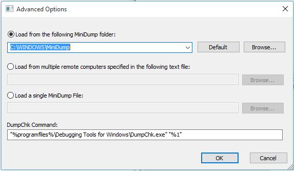 load-minidump