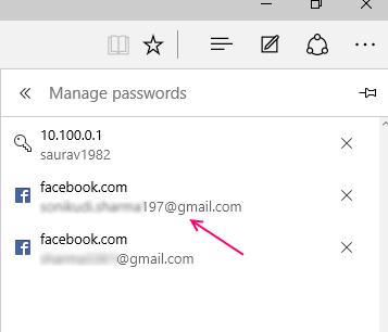 manage-saved-passwords-edge-site