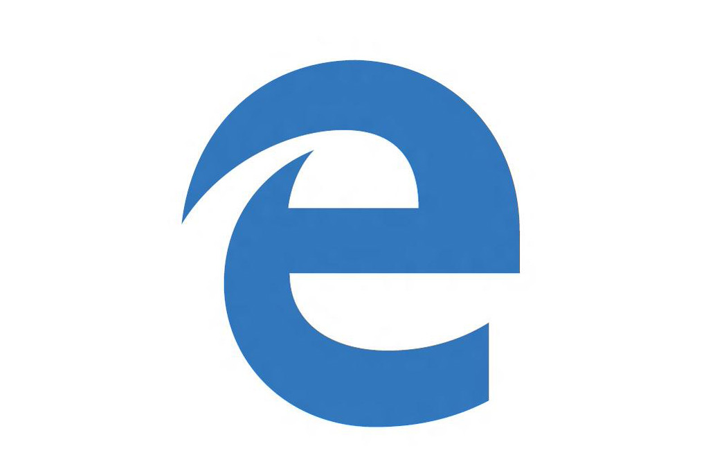 How To Reinstall Edge Browser In Windows 10 Via PowerShell
