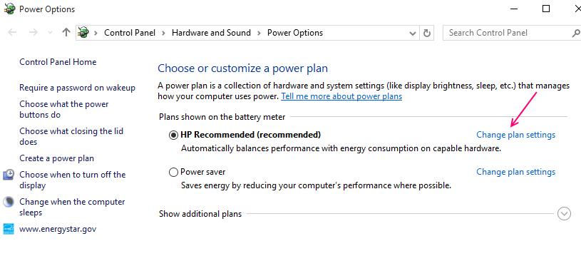 power-options-win-10-2