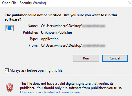 publisher-cannot-be-verified