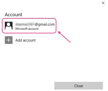 store-win-10-account-1