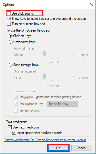 turn-off-click-sound