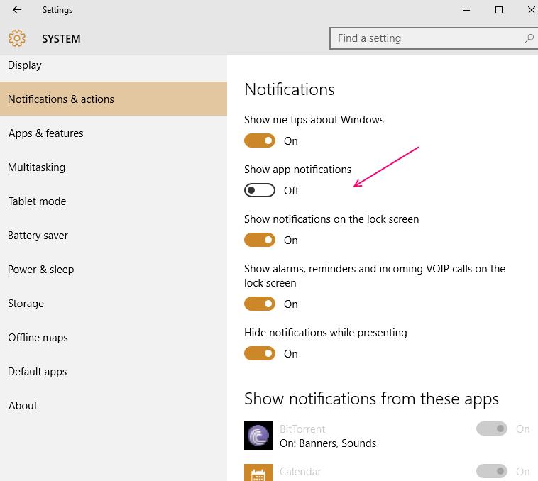turn-off-sound-notification-win-10