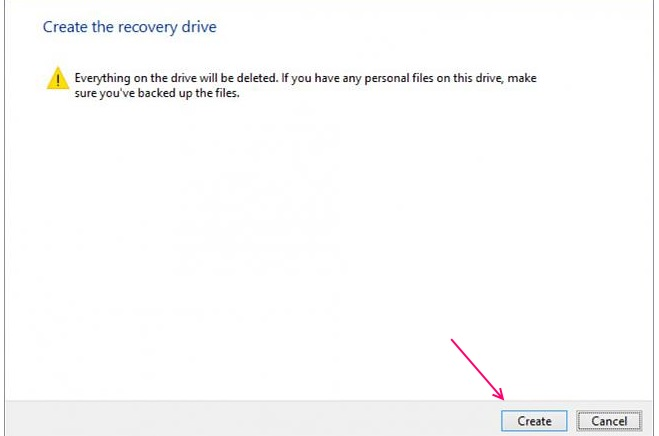 usb-drive-create-final