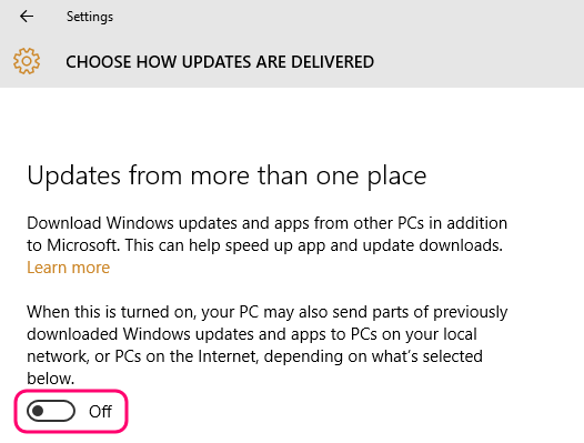 windows-10-choose-update-settings-off