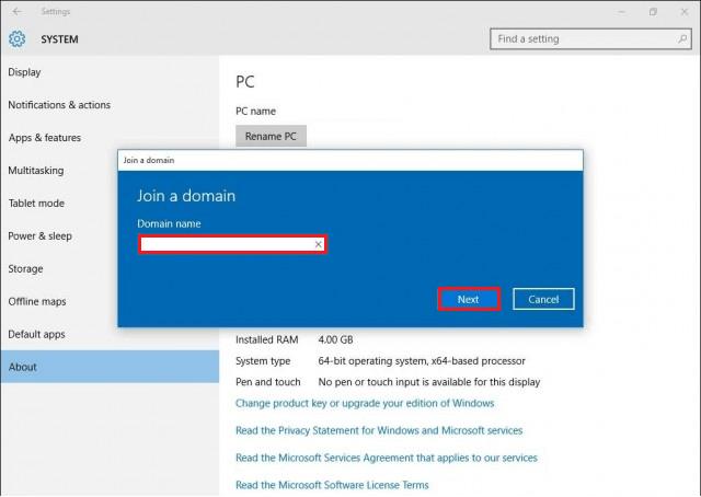 Active-Directory-Domain-Windows-10-4