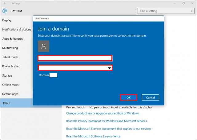 Active-Directory-Domain-Windows-10-5