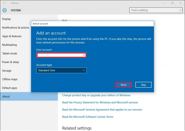 Active-Directory-Domain-Windows-10-7
