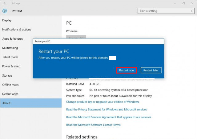 Active-Directory-Domain-Windows-10-8