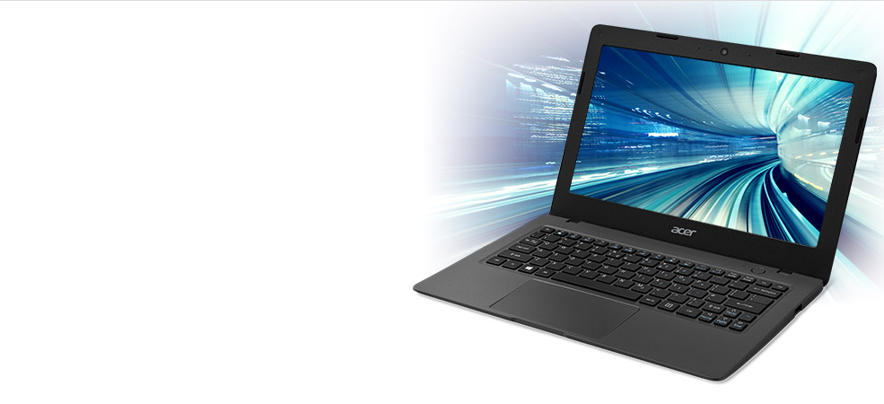 Aspire_One_Cloudbook