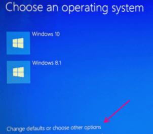 Change-dual-boot-time-win-10-min