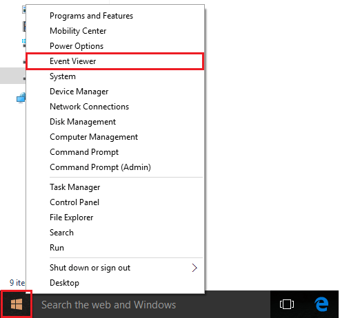 Event-Viewer-Windows-10-1
