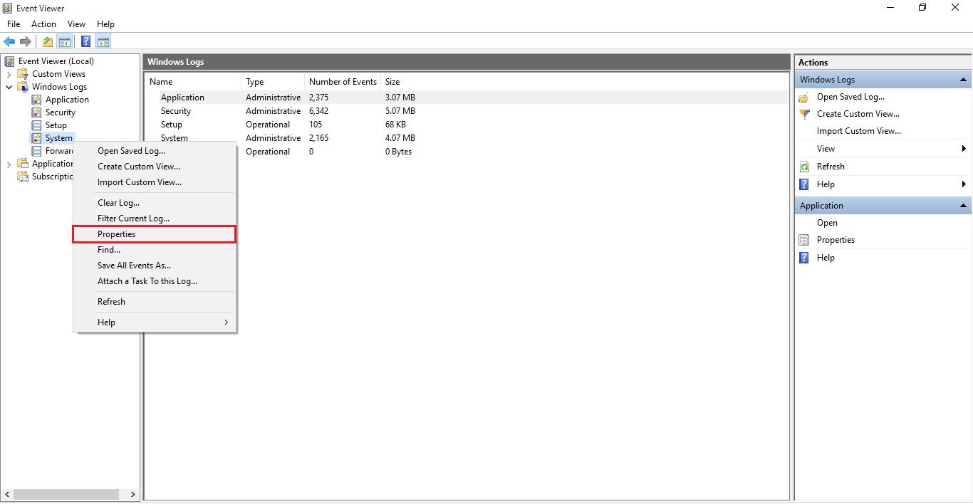 Event-Viewer-Windows-10-6