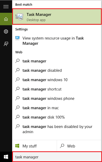 TASK-MANAGER-USAGE-HISTORY