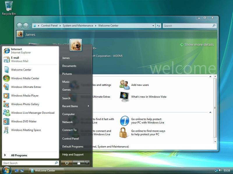Windows-Vista-min