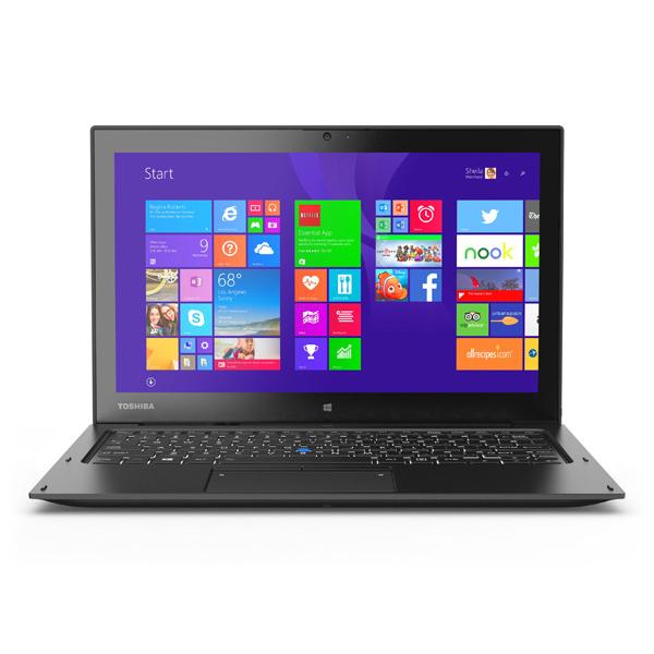 Z20t-longest-battery-laptop