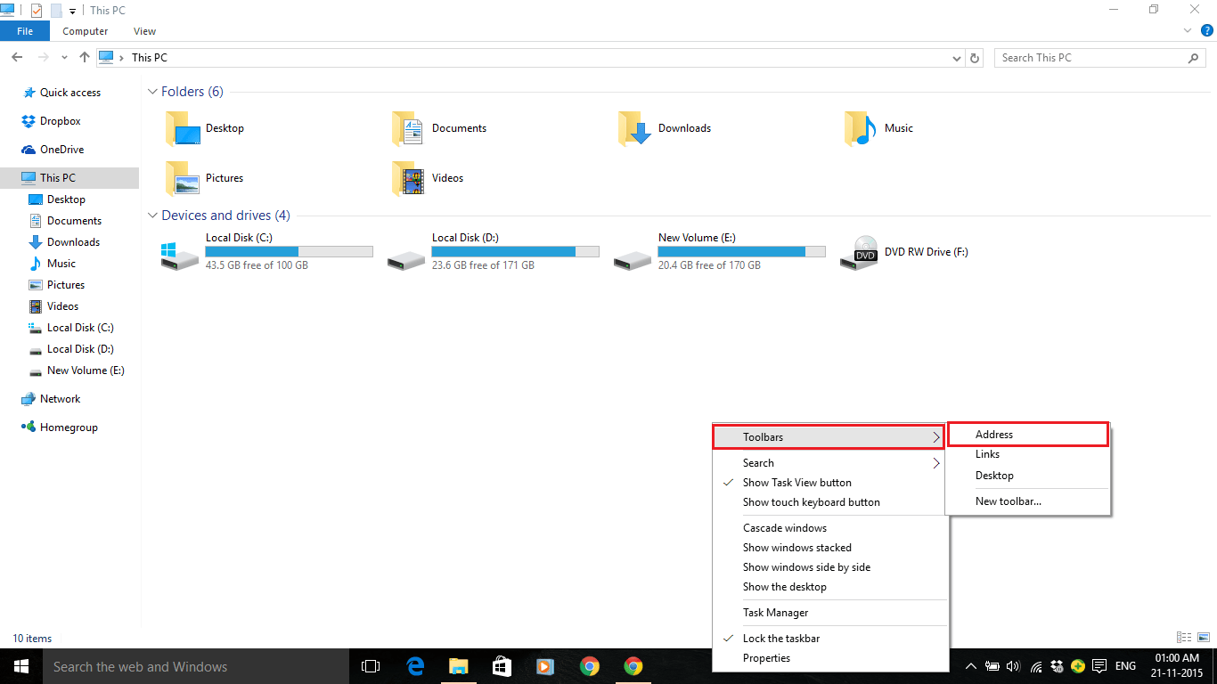 address-toolbar-windows-10-1